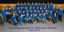 Groepsfoto-april-2019.png-1